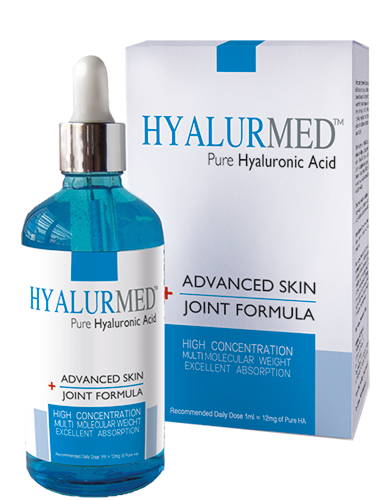 hyalurmed-product