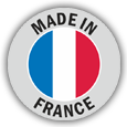 madeinfrance